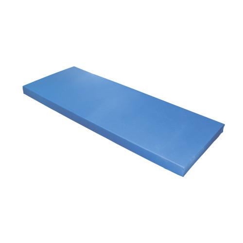 Матрац для ліжка функціонального МС. ЛФ. 01