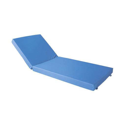 Матрац для ліжка функціонального МС. ЛФ. 02
