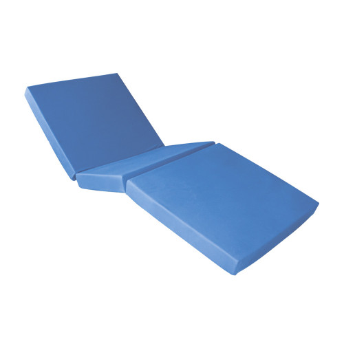 Матрац для ліжка функціонального МС. ЛФ. 03