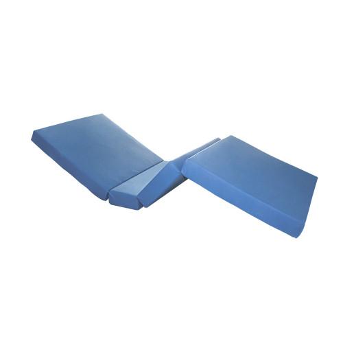 Матрац для ліжка функціонального МС. ЛФ. 04