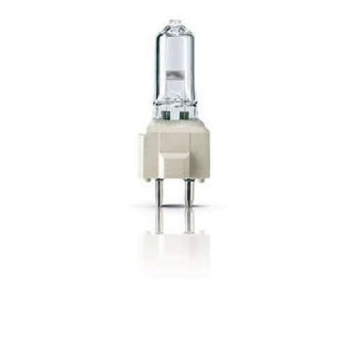 Лампа галогенова Philips 14623P 17V 95W