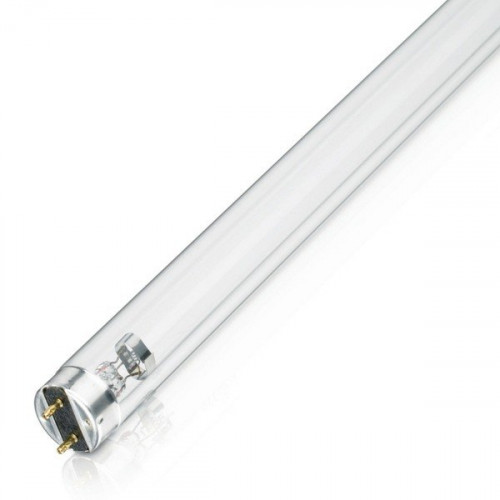 Лампа бактерицидна LightTech LTC 55 T8