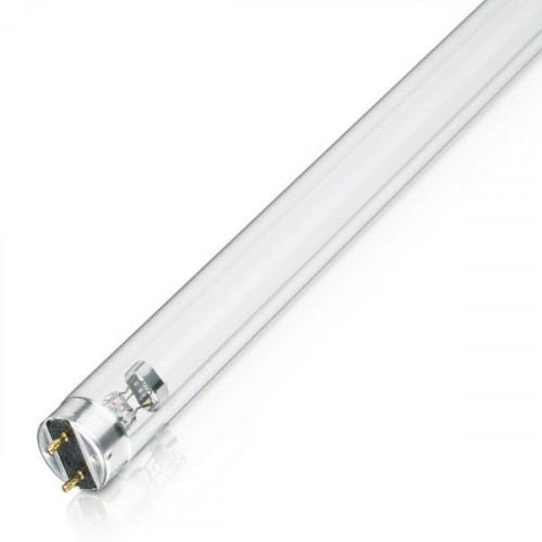 Лампа бактерицидна LightTech LTC 40 T8