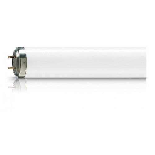Лампа Philips TL20W/52