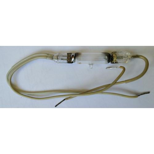 Лампа ртутная ДРТ 125 Tesla