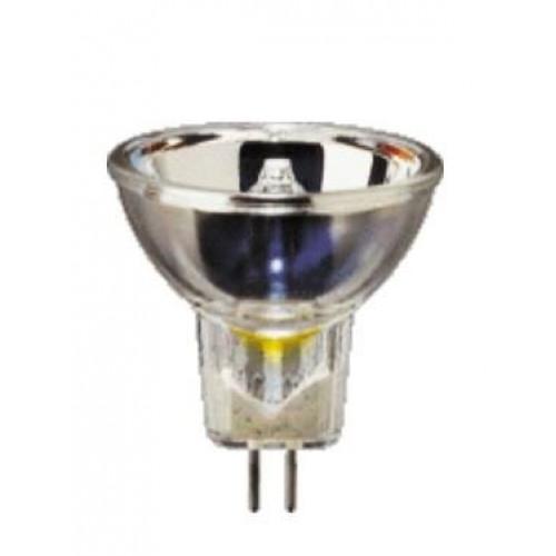 Лампа галогенова Philips 13298 10V 52W