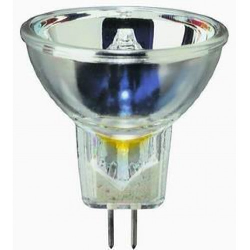 Лампа галогенова Philips 14552 12V 75W