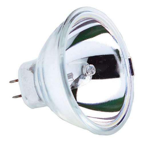 Лампа галогенова Osram HLX 64634 15V 150W