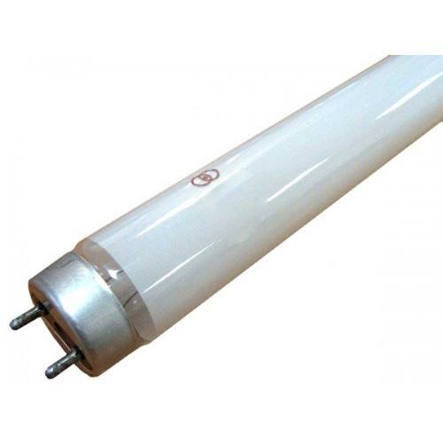 Лампа ЛУФ 80-2
