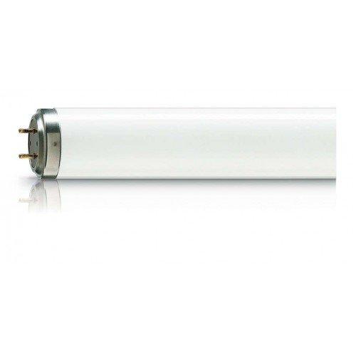 Лампа Philips TL 100W 01