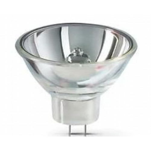 Лампа галогенова Philips 6834 12V 100W