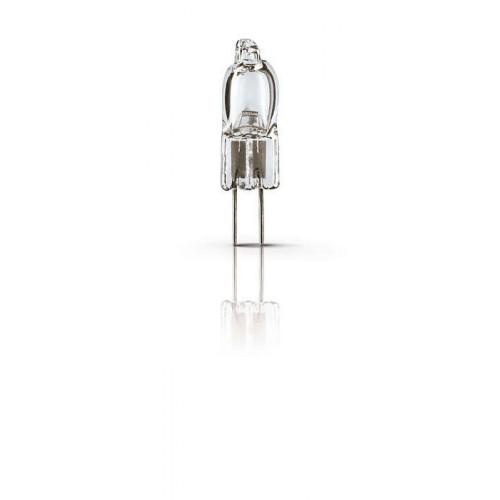 Лампа галогенова Philips 7387 6V 10W