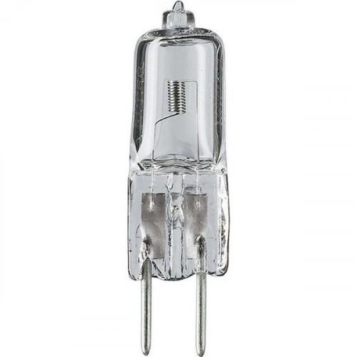 Лампа галогенова Osram 64450S 12V 75W
