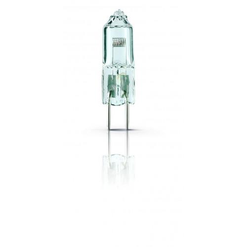Лампа галогенова Philips 7023 12V 100W