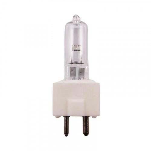 Лампа галогенна Philips 5974 24V-150W GY9.5