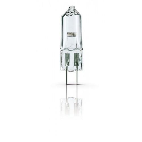 Лампа галогенова Philips 7158 24V 150W