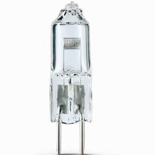 Лампа галогенова Philips 7748 24V 250W