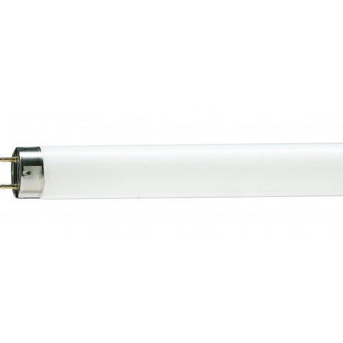 Лампа Philips Master TL5 HO 90 De Luxe 24 Вт/950