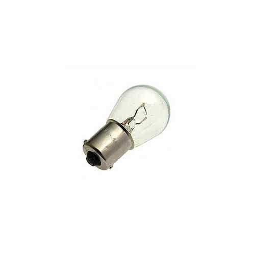 Лампа розжарювання РН 6-30
