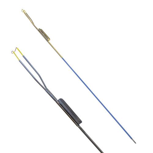 Електрод ріжучий до резектоскопа, N6350