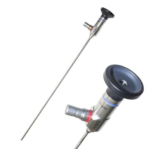 Телескоп 30°  для резектоскопу для дорослих версія S, TH3313