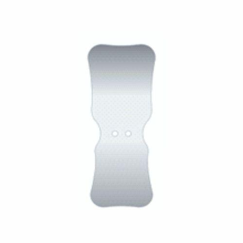 Дзеркало оклюзійне доросле/дитяче металеве, SSM-307