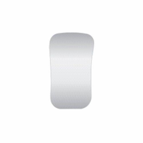 Фото дзеркало інтраоральне оклюзійне XL - для дорослого з нержавіючої сталі, SSM-405