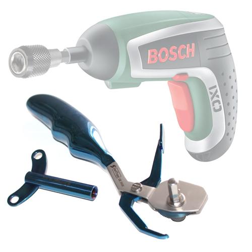 Пристрій для розрізання кілець і ювелірних виробів при травмах і набряках пальців рук