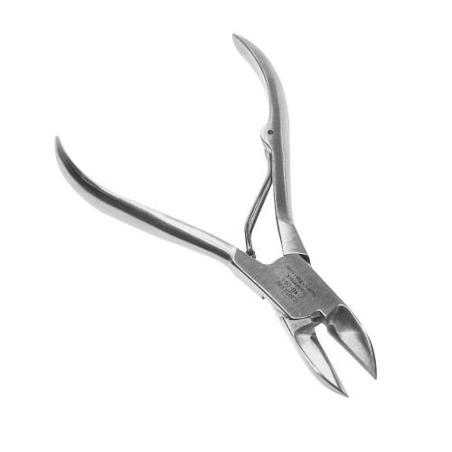 Щипці для нігтів, 12 см, J-40-091