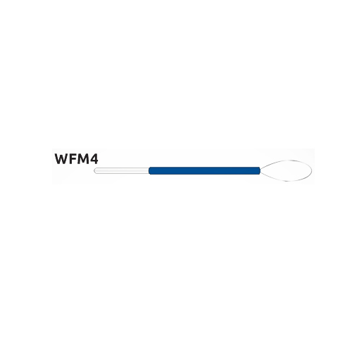 Електроди WFM4