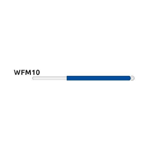Електроди WFM10