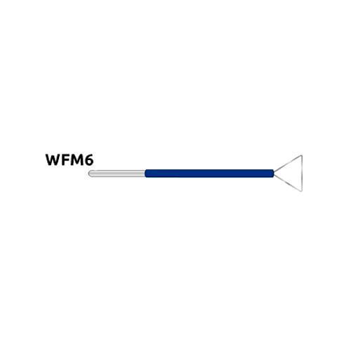 Електроди WFM6