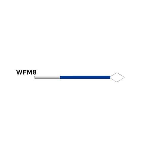 Електроди WFM8
