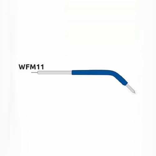 Електроди WFM11