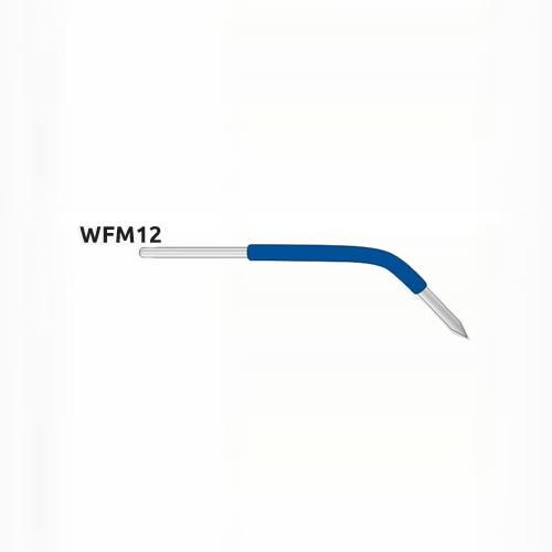 Електроди WFM12