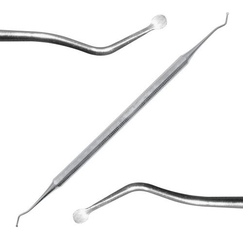Екскаватор стоматологічний 15-16, SD-1100-15