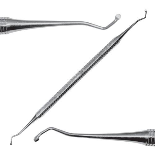 Екскаватор стоматологічний 19-20, SD-1100-19O
