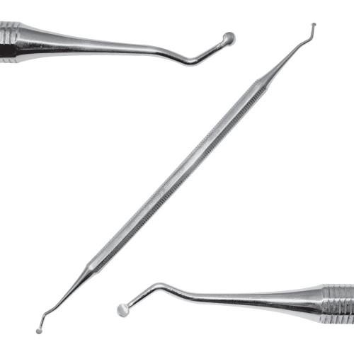 Екскаватор стоматологічний 21-22, SD-1100-21