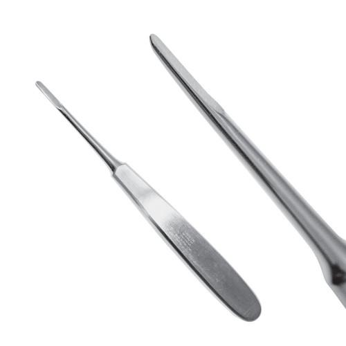 Інструмент для видалення верхівок коренів зубів Warwick-James