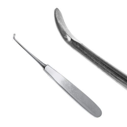 Інструмент для видалення верхівок коренів зубів Warwick