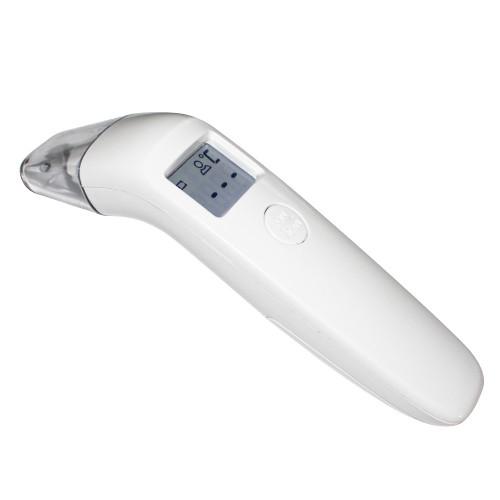 Пірометр KFT-22 (термометр безконтактний інфрачервоний)