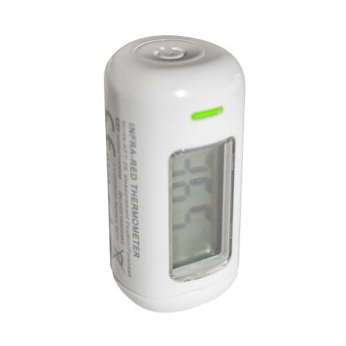 Пірометр KFT-26 (термометр безконтактний інфрачервоний)