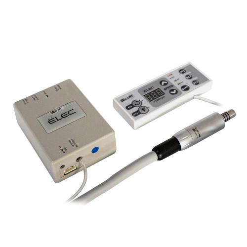 Комплект для монтажу в стоматологічну установку з мікродвигуном EL-B40L