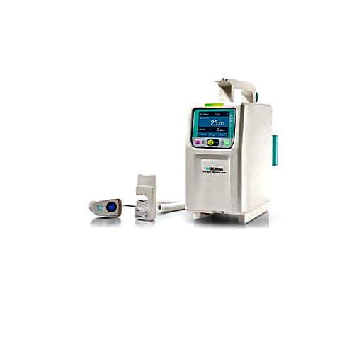 Інфузійний насос SYS-6010A
