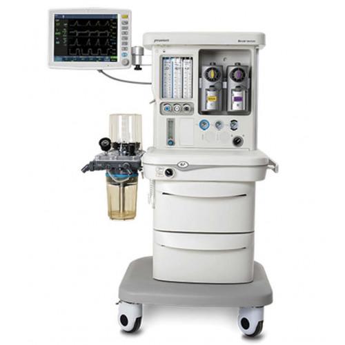 Апарат для інгаляційного наркозу Воагау 600D