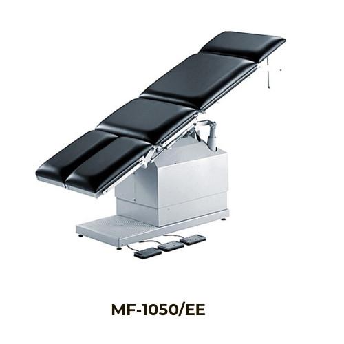 Стол операционный электрический MF-1050/EЕ