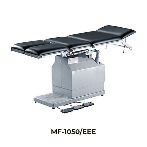 Стол операционный электрический MF-1050/EЕЕ