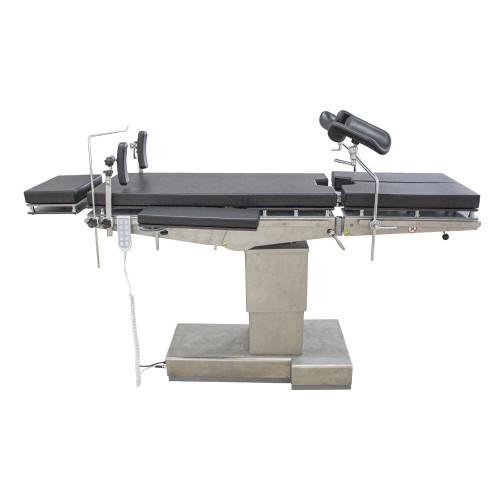 Стіл операційний електричний рентгенопрозорий PAX-DS-II (S)