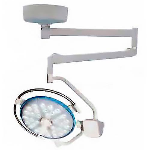 Лампа операційна світлодіодна Panalex Plus 400