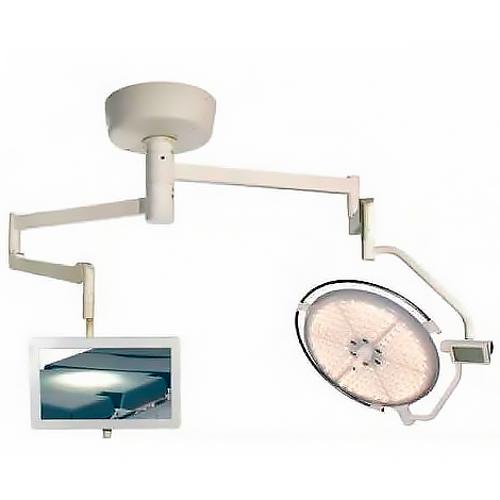 Лампа операційна світлодіодна Panalex Plus 700 HD